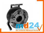 adam-hall-cables-70225-robuste-leichte-kabeltrommel-in-professioneller-ausfuehrung.jpg