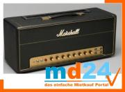 marshall-2245thw.jpg