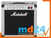 marshall-mr2525c.jpg