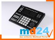 native-instruments-maschine-studio-black-stockclearing.jpg