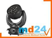 dts-nick-nrg-1401.jpg