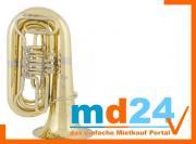 cerveny-tuba-cvbb683-4r.jpg