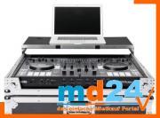 magma-dj-controller-workstation-dj-808.jpg