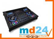 zomo-mcx8000-nse.jpg