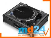 zomo-t-plx-1000-nse-fuer-1x-pioneer-plx-1000.jpg