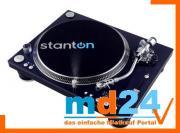 stanton-st150-m2.jpg