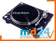 stanton-str8-150-m2.jpg