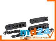 zomo-deck-stand-powerkit-pk1.jpg