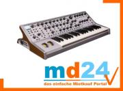 moog-subsequent-37-cv.jpg
