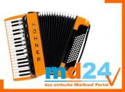 hohner-amica-iii-72-design-2-orange.jpg