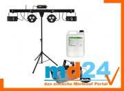 eurolite-licht-kompaktset-1-dj-edition.jpg