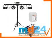 eurolite-licht-kompaktset-2-dj-edition.jpg