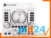 arturia-audiofuse-advanced-audio-interface-silver.jpg