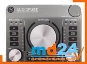 arturia-audiofuse-advanced-audio-interface-grey.jpg