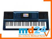 casio-mz-x500.jpg