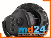 rode-stereo-videomic-x.jpg