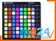novation-lounchpad.jpg