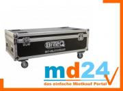 briteq-flightcase-fuer-8-x-bt-glowbar.jpg