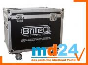 briteq-flightcase-fuer-6-x-bt-glowpanel.jpg