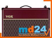 vox-ac30c2-maroon-bronco-ltd-.jpg