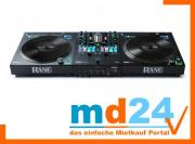 rane-dj-seventy-two-set.jpg