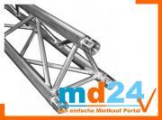 duratruss-dt33-200.jpg