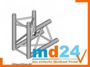 duratruss-dt33-c25.jpg