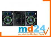 denon-dj-2-x-sc5000-1-x-x1800.jpg
