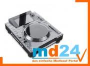 decksaver-cdj-2000nxs2-staubschutzcover.jpg