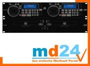 img-stageline-cd-292usb.jpg