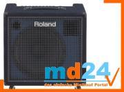 roland-kc-600-keyboardverstaerker.jpg