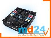 mixars-quattro.jpg