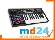 m-audio-code-25-black.jpg
