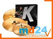 zildjian-k-custom-hybrid-cymbal-set.jpg