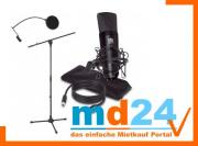 ld-systems-podcast-2-mikrofonset.jpg