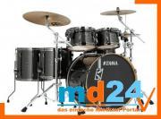 tama-mk52hl-zbn-mgd-drum-set-superstar-hyperdrive-midnight-gold-sparkle.jpg