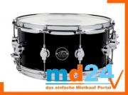 dw-snaredrum-performance-finish-ply-satin-oil-gloss-black.jpg