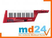 alesis-vortex-wireless-2-limited-edition-red.jpg