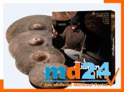 zildjian-beckenset-k-custom-special-dry-dymbal-pack.jpg