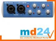 presonus-audiobox-usb-96.jpg