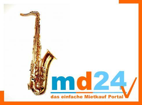 Reimann Tenor Saxophon