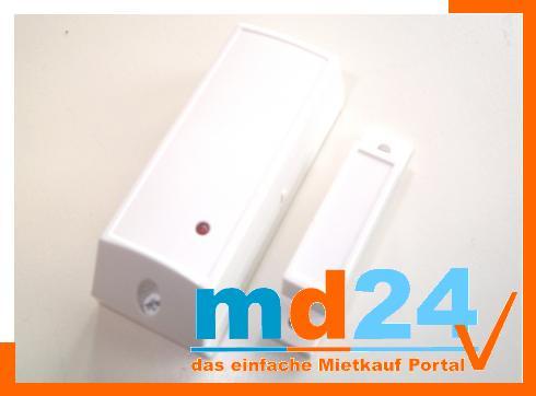 SSL FMS - Funkmagnetschalter