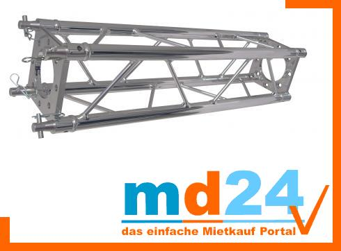 JB Systems - Deco Truss DT-10-150