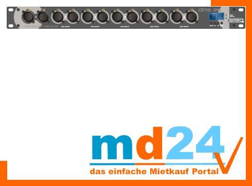 Briteq - DMS-26