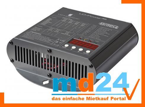 Briteq - LD-Power 60
