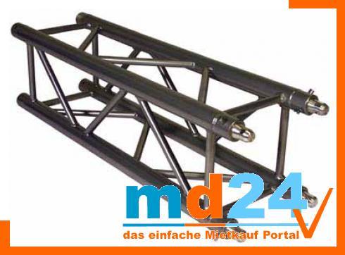 Mobil-Truss - Quatro 40130