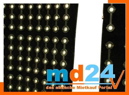 EUROLITE LSD-50 IP44 (H)2.4m x (B)1.6m