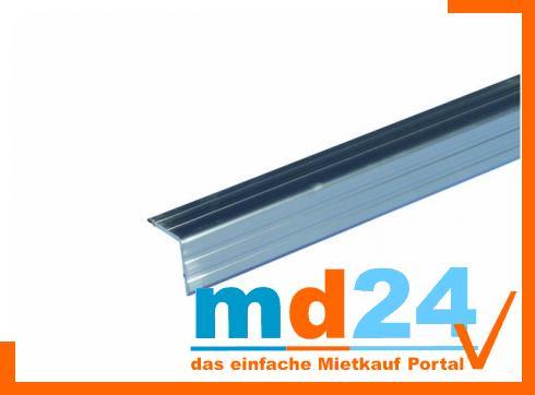 Aluwinkelprofil 22x22mm             pro m