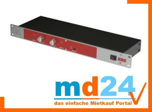 BBE 362 Maximizer