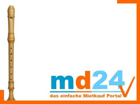 MOLLENHAUER ME-1209 MORGAN EDITION ALT